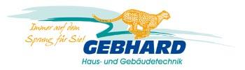 Gebhard